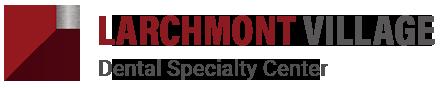 Larchmont Village Dental Specialty Center